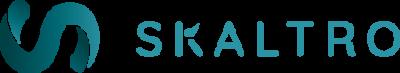 skaltro-logo